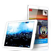 """Cube Talk 9X U65GT - купить 8-ядерный планшет 16 Гб RAM MT8392 9.7 """" IPS"""