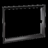 Рамка стальная JAS 6, фото 1