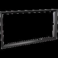 Рамка стальная NADIA 14 (перестановка дверей)