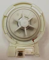 Насос COPRECI KEBS111/093 для стиральной машины Bosch 786729, фото 1