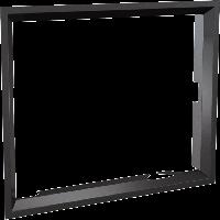 Рамка стальная NADIA 13 (перестановка дверей)