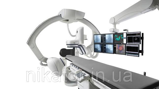Как выбрать Эндоскопическое оборудование