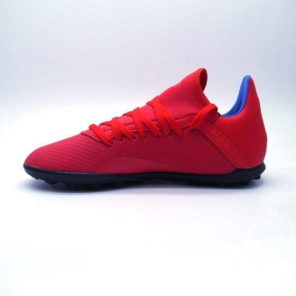 detskie-futbolnye-sorokonozhki-adidas-9q2q187a61