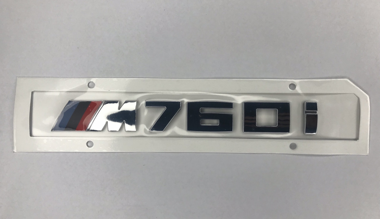 Хромированная Эмблема Шильдик надпись BMW m1,m2,m3,m4,m5, m6,x1,x2,x3,x4,x5,x6,Z4,F10,15 m760i,m235i,m135i