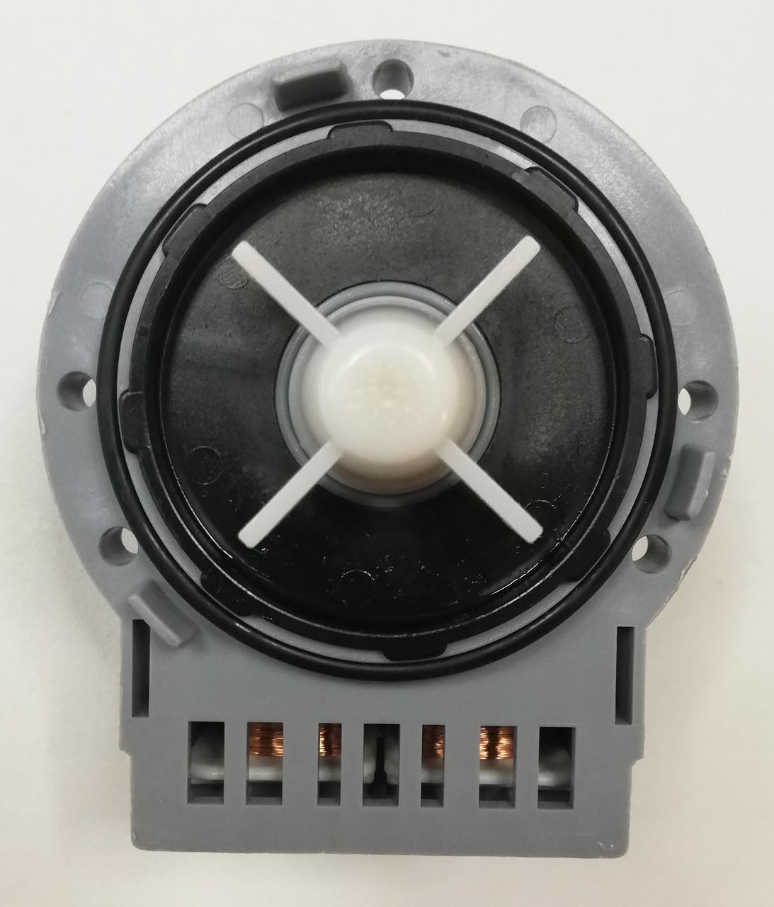 Насос (помпа) сливной Askoll M231 для стиральной машины