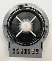 Насос (помпа) сливной Askoll M231 для стиральной машины, фото 1