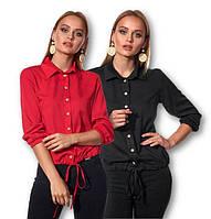 Блуза молодежная, фото 1