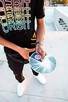 Карты игральные   Orbit v7 Playing Cards, фото 3