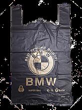 Пакет майка BMW Премиум 43*74 Д