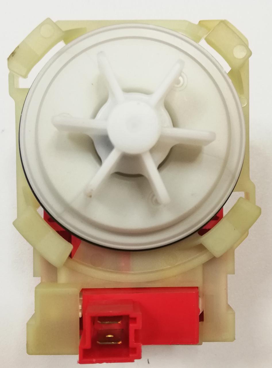 Насос сливной Copreci для стиральной машины Bosch, Siemens 142370