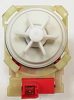 Насос сливной Copreci для стиральной машины Bosch, Siemens 142370, фото 1