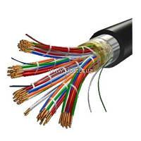Телефонный кабель Одескабель ТСВ 103х2х0,40