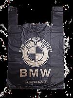 Пакет майка BMW Премиум 40*60