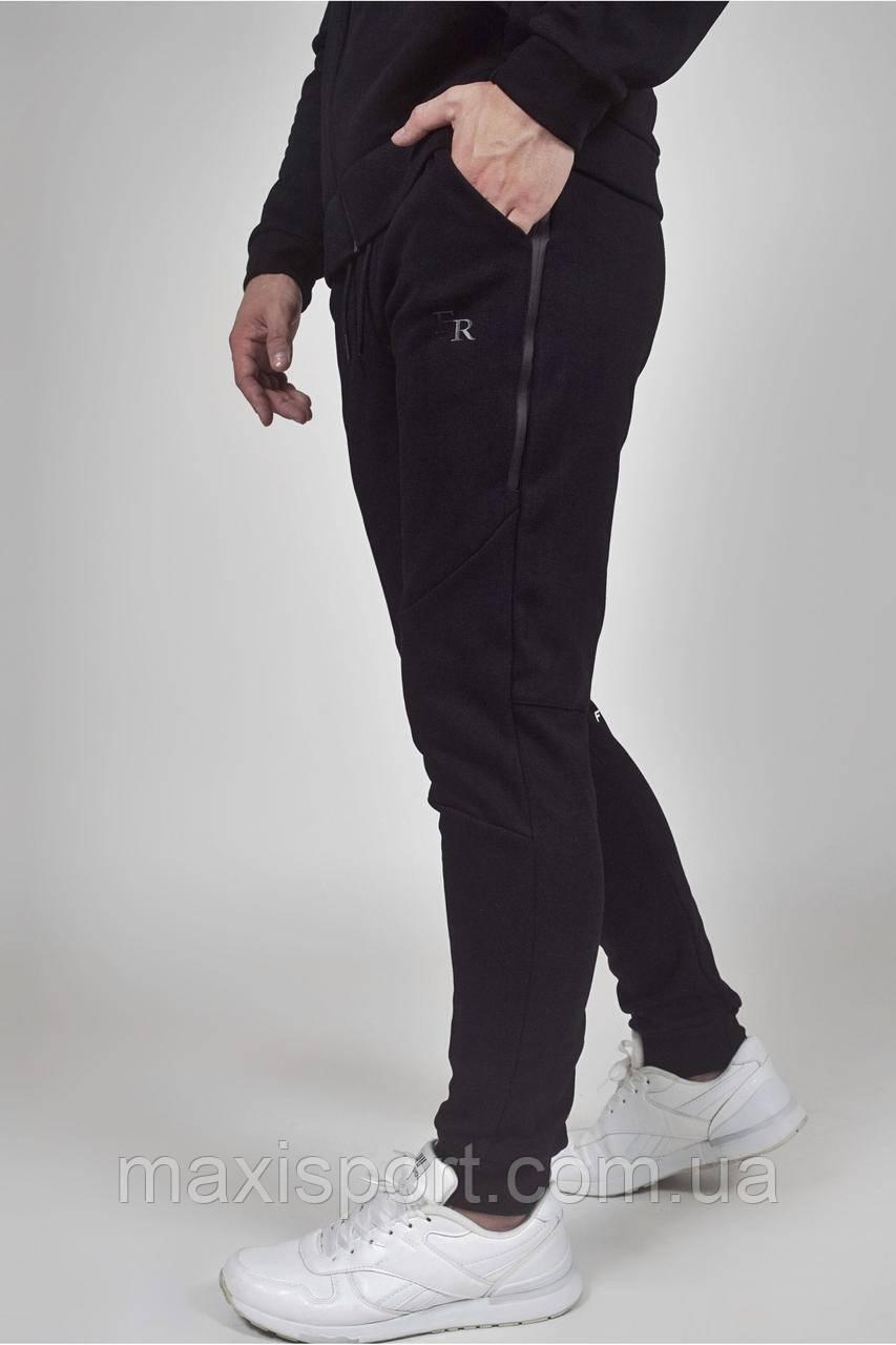 Мужские спортивные брюки Freever (8813)