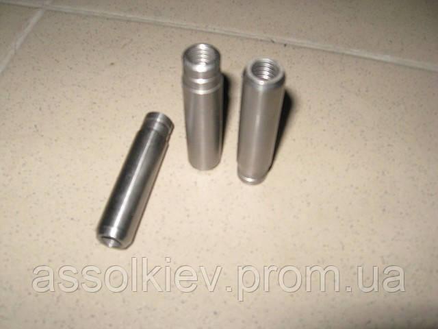 Направляющая клапана 430-1007018