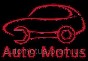 "Привод передний R  1.6,1.8,2.0 MT +QR523, 2WD ""Acteco"" двигатель"