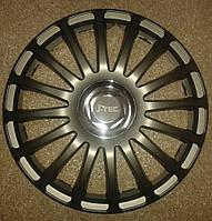 Колпаки на диски R14 J-Tec Гранд Прикс Р (к-т 4шт)