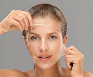 Эффективность магазинных масок для ухода за кожей