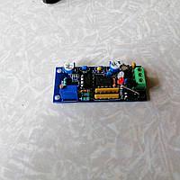 Без контактный датчик тока для аппаратов плазменной резки и сварки, фото 1
