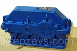 Редуктор 1Ц3У-250-45