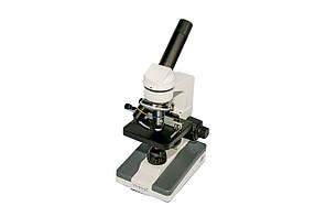 Микроскоп ученический My First Lab MFL-06
