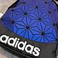 Рюкзак Adidas 3D Urban Mesh Roll Up BLUE, фото 4