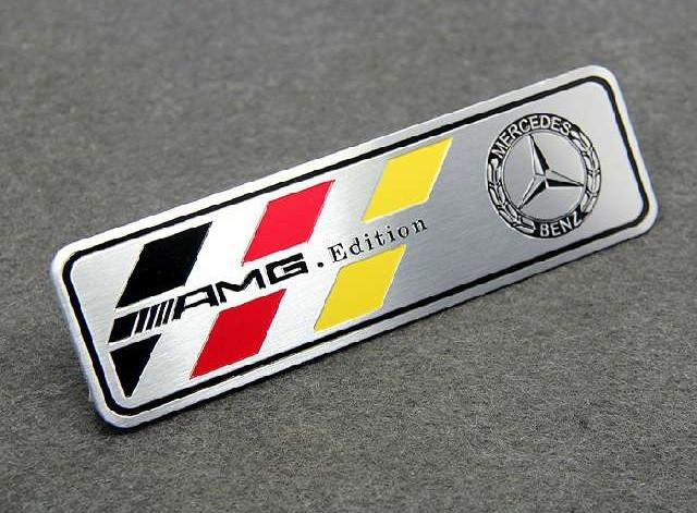Эмблема шильдик Наклейка Mercedes-Benz A,AMG GT,B,C,CLA,CLC,CLK,CLS,E,G,GLA, GLC,GL,GLE,GLK,GLS,M,R,S,SLC,SL