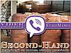 Оптові закупки секонд хенд у VIBER спільноті - відгуки