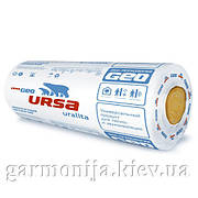 Утеплитель Ursa M11 Light 50мм 16,8 м2