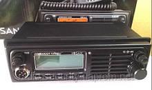 Радиостанция автомобильная Yosan Commander Turbo