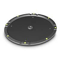 Утяжеляющая пластина для круглой базы Gravity WB123WPB
