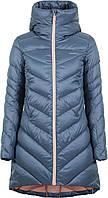 Женская удлиненная куртка Merrell