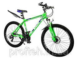 Велосипед SPARK LING