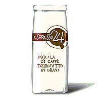 Кофе в зернах Espresso 24 1 кг
