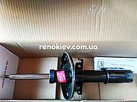 Амортизатор передний Renault Megane III (газ)