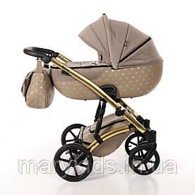Детская универсальная коляска 2 в 1 Tako Laret Imperial 02