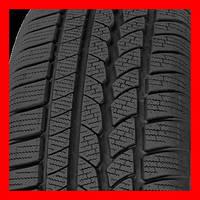 Зимняя шина на авто 205/65 R15(94T) Pro snow 790