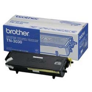 Картридж лазерный Brother TN3030 - Модный Магазин в Хмельницком