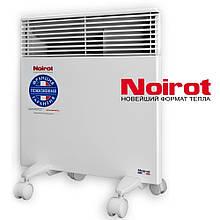 Конвектор Noirot Spot E-5 1500, Франция