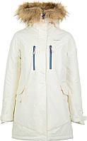 Женская удлиненная куртка Merrell 44