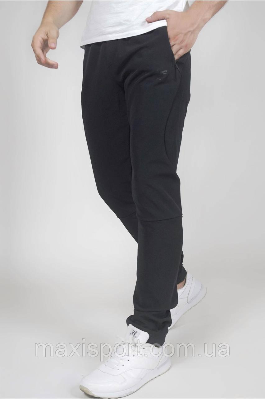 Мужские спортивные брюки Freever (8810)