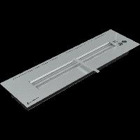 Контейнер для биокамина SPARK, фото 1