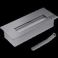 Контейнер для биокамина малый TÜV, фото 1