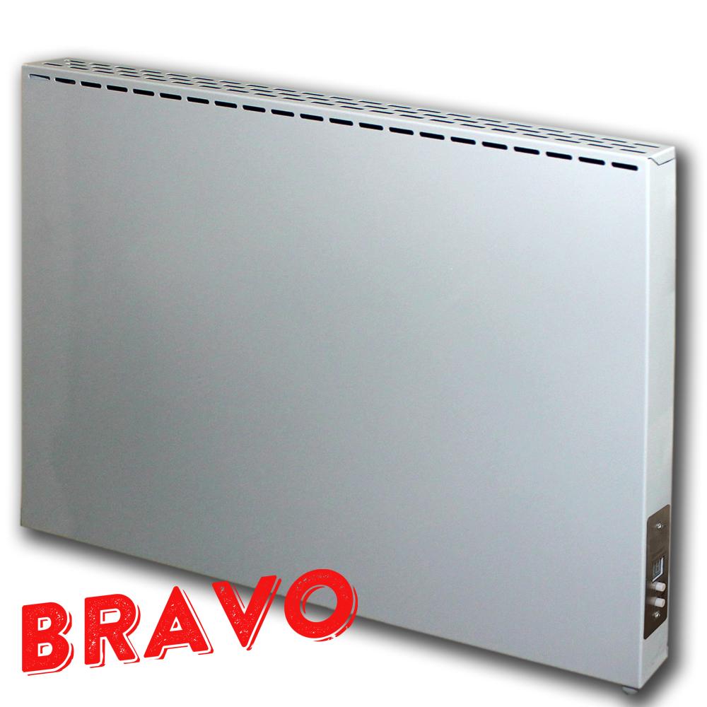 Инфракрасный обогреватель BRAVO 500 с терморегулятором Standart