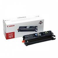 Картридж лазерный Canon 708 (0266B002) Black