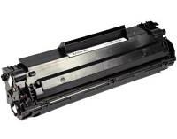 Картридж лазерный Print Pro PP-H278