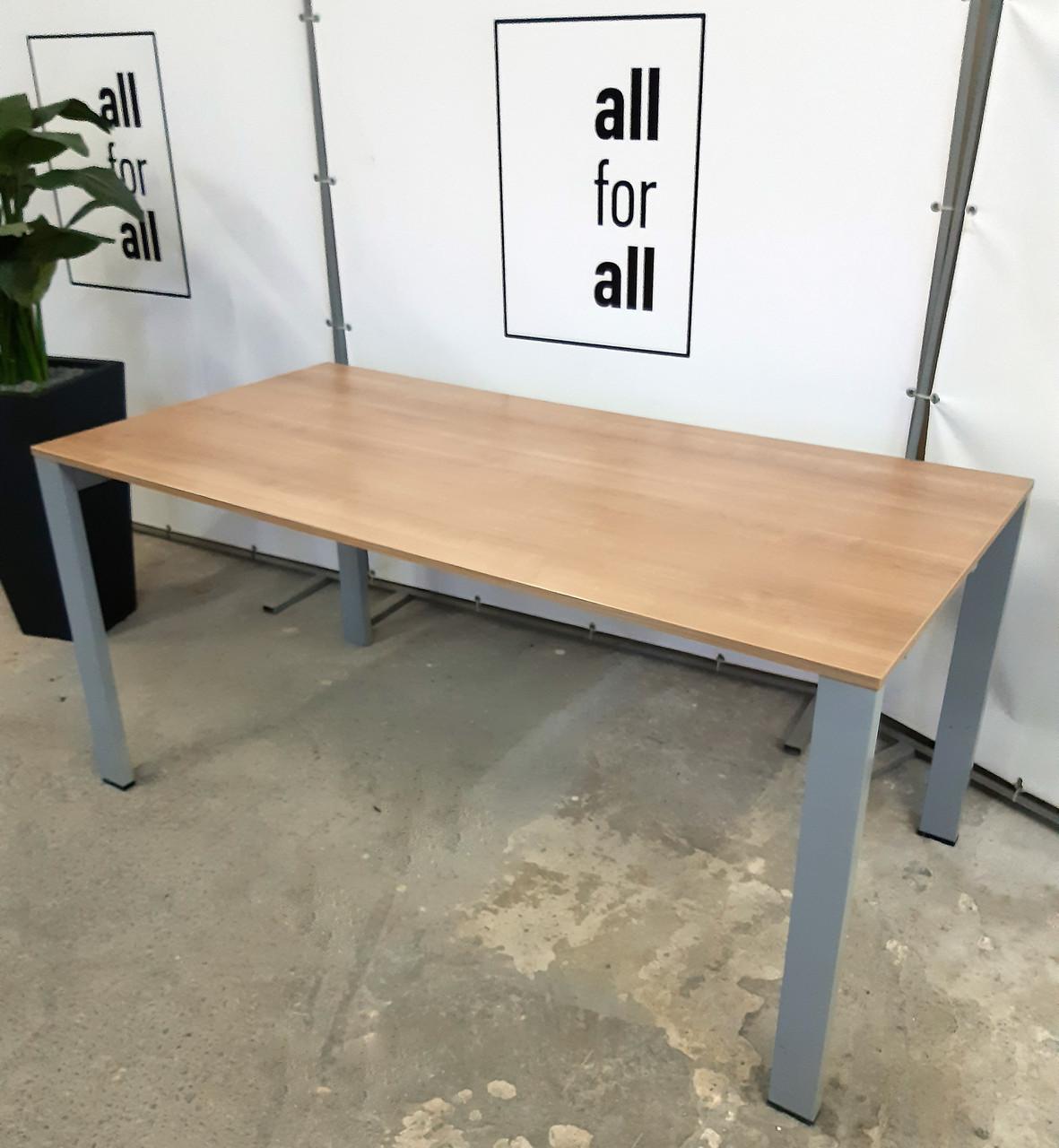 Столешница, стол коричневый Древесно-стружечная плита