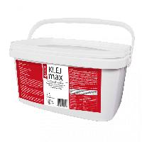 Клей для плит изоляционных 15кг