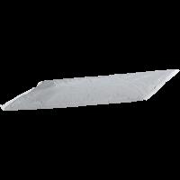Клей для плит изоляционных 1кг