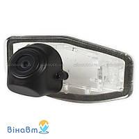 Камера заднего вида Phantom CA-HCI для Honda Civic